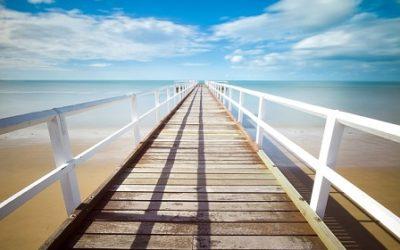 Über Seelenwege, Seelenpläne und Dualseelen
